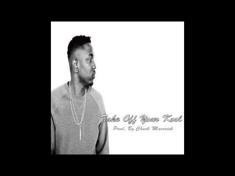Kendrick Lamar Ft Andre 3000 Type Beat [Take Off Your Kool] Prod. By Chuck Maverick
