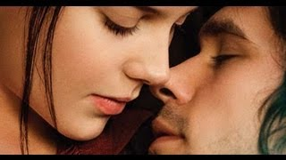 Bright Star (2009) - La Belle Dame sans Merci - Ben Whishaw recites Keats