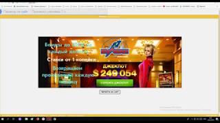 Midasbox. net Заработок без вложений! + Выплата автоматом