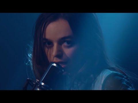 Taylor Castro - Avoiding Me? (Official Music Video)