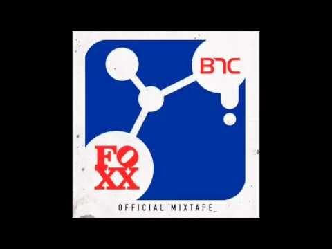 FOXX BOOGIE (Repstyles) | BNC MIXTAPE 2014