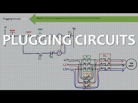 Plugging Circuits (Full Lecture) thumbnail
