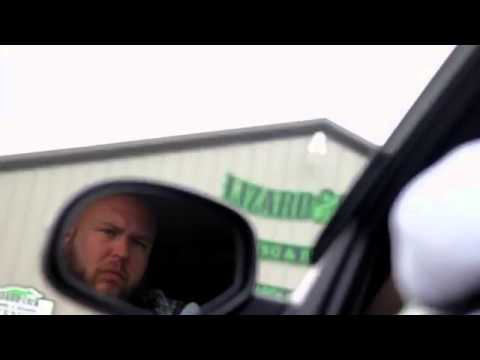 Lick Life   Big Smo ft  Alexander King   Official Music Video   YouTube