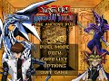 Yu-Gi-Oh! Power Of Chaos Legendary DuelisT Gameplay (PC GAME)