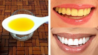3 Simple Ways for Gum Protection & Teeth Whitening Urdu Hindi
