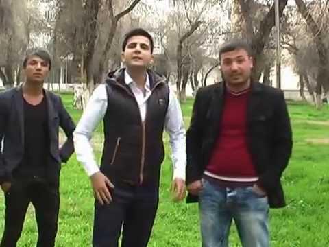 grup hejin   birecik-rap the kral DoĞan FeAt GraNİ Yusuf we NaRkOTik FLEX 2015