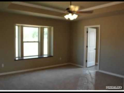 $175963 3BR 2BA in NORMAN 73071. Call Peggy Darr: ...