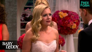 Melissa & Joey - All New Wed June 11 at 8/7c | Official Preview