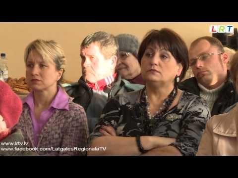 Maltā notikusi iedzīvotaju sapulce