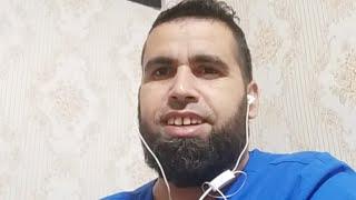 الرقية على الهاتف حالة من خارج المغرب 𝐰𝐡𝐚𝐭𝐬𝐚𝐩𝐩 00212.629.239.180