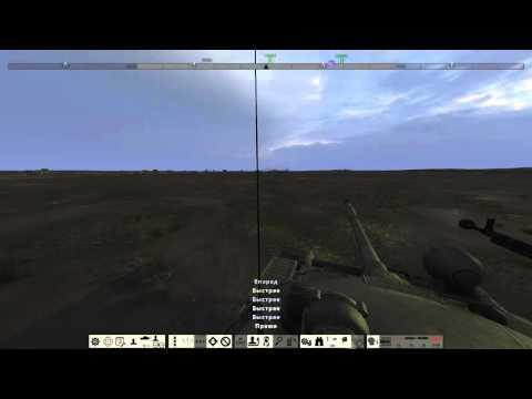 Видео Симулятор механика играть онлайн бесплатно