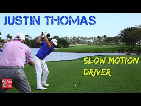 justin-thomas-dtl-slow-motion-driver-golf-swing-1080-hd