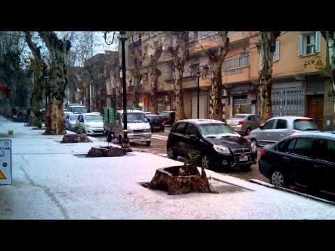 boufarik 15/02/2016 10:00am