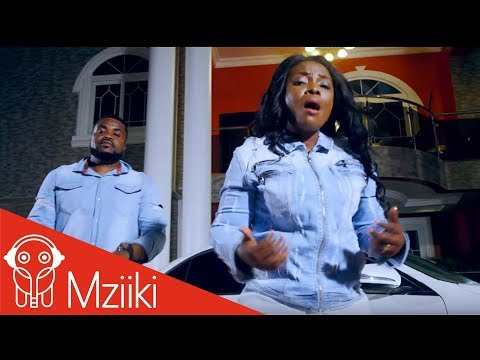 OHEMAA MERCY - Onim Me (Official Video)