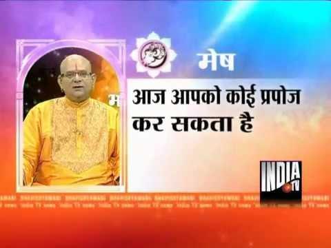 Bhavishyavani (09/10/2011)