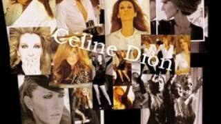 Celine Dion Karaoke Us