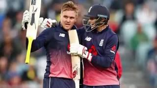 Australia vs England, 1st ODI Full Highlights, Jason roy Batting
