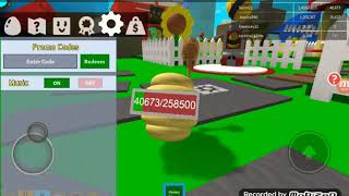 ROBLOX'S FIRST VDEO