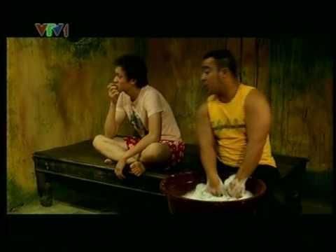 Bong Dung Muon Khoc 7 part 10