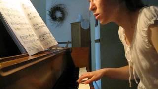 RPP- Fur Elise by Ludwig van Beethoven