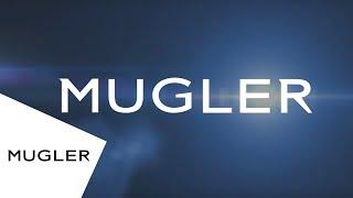 Моя коллекция Mugler - Видео от Karina Tsakoeva