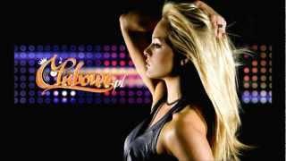 Manuel Lauren - DJ Aflame (Slin Project & Rene De La Mone Remix)