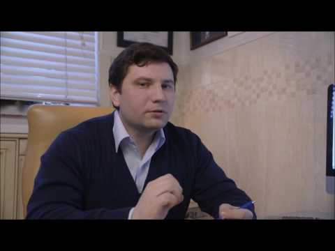 врач-косметолог Москва - хороший способ по выбору врача-косметолога в Москве