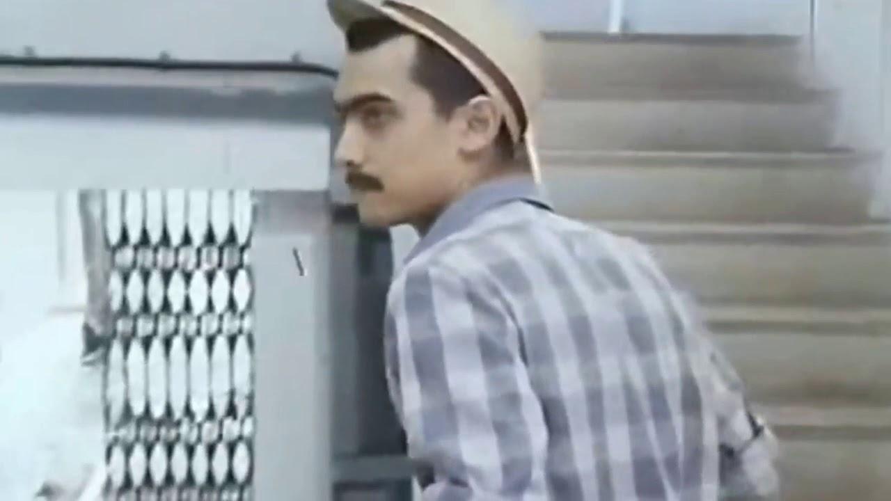 Download Aamir Khan holi movie 1984
