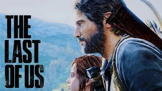 the last of us sun and stars