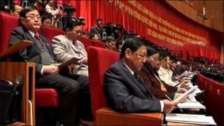 Ý thức hệ Cộng sản kiểm soát được VN?