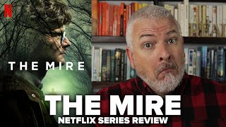The Mire (2020) Netflix Series Review