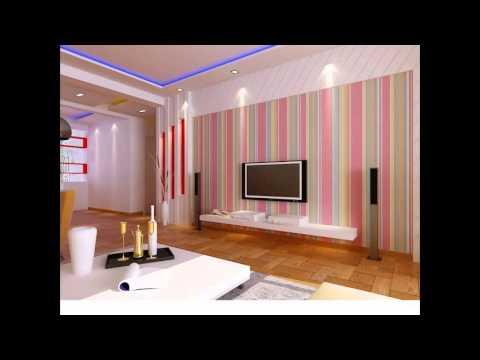Saif Ali Khan Home House Design 1 Youtube