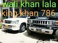 Wali Jan KHAN 786 Group Don Force Complete Video