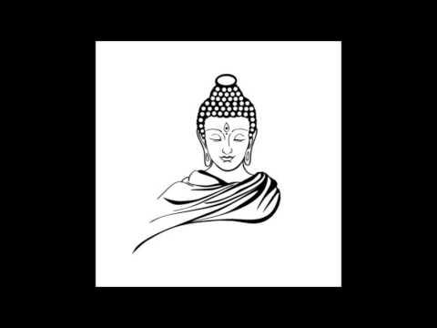 Lagu Buddhis Sungguh Indah