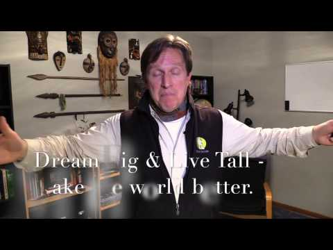 Introduction for Nebraska Teachers