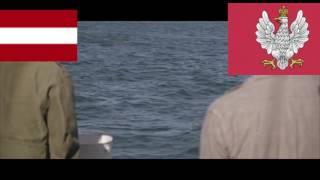 [EU4 Meme] - When You Coalition the Ottomans