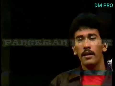 Iwan Fals-Mata Indah Bola Pingpong