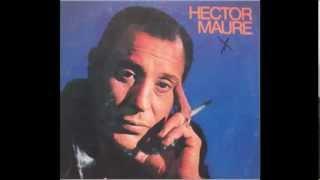 HÉCTOR MAURÉ  -  TOMO Y OBLIGO   - TANGO