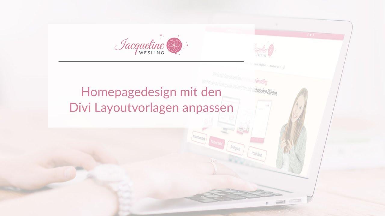 Beste Jahrbuch Layoutvorlagen Galerie - Entry Level Resume Vorlagen ...