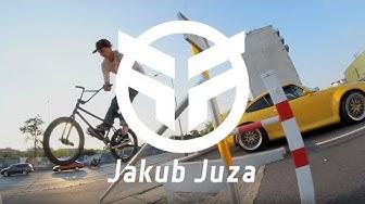 Federal Bikes - Jakub Juza
