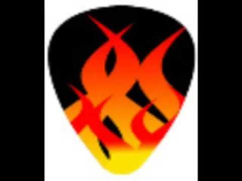 Inferno-For Whom the bell tolls (metallica cover)