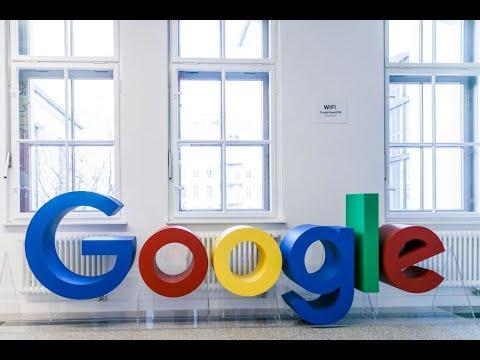 غوغل تكشف عن هاتفها الجديد وسلسلة أخرى من المنتجات  - 21:55-2019 / 10 / 16