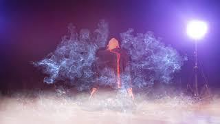 Abhi Mujh Me Kahin | contemporary dance choreography|  Raj Barman ¦ DRABINBAPPA CHATTERJEE