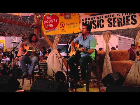Eli Young Band-