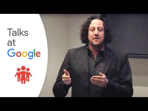 "Aaron Cohen, ""Slave Hunter"" | Authors at Google"