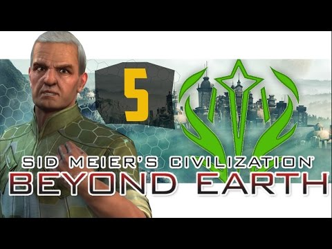 Wars Of The World [5] Brasilia Apollo Civilization Beyond Earth