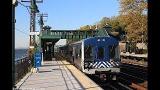 Metro-North Railroad: Roblox: Terminal Railways