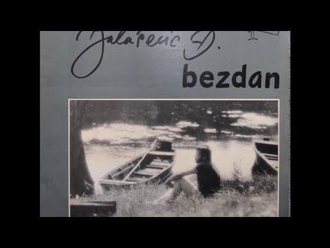 Djordje Balasevic - Ne Lomite Mi Bagrenje - (Audio 1986) HD