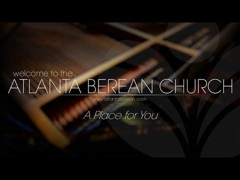 Hope Wins - Pastor Roger Hernandez | March 2, 2013