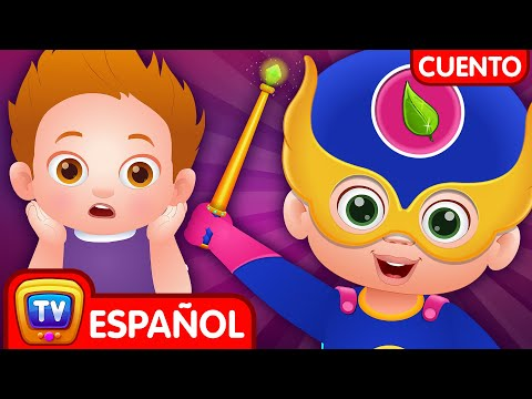 los-superheroes-mas-limpios-(the-cleanliness-superheroes)-|-chuchu-tv-cuentacuentos